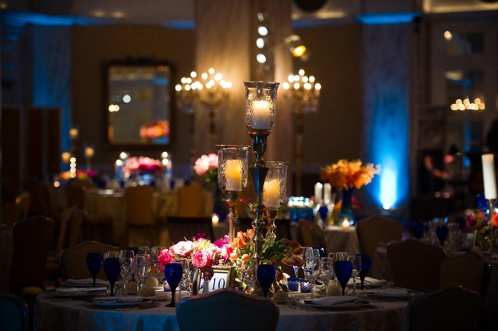 Summer Weddings Philadelphia Event Designers Ritz Carlton Hotel