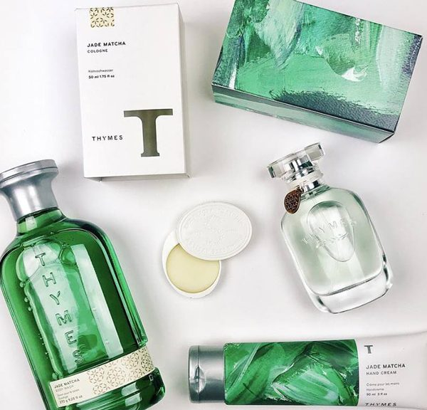 Thymes-Bath-and-Body-Evantine-Design-Philadelphia-Gift-Shops