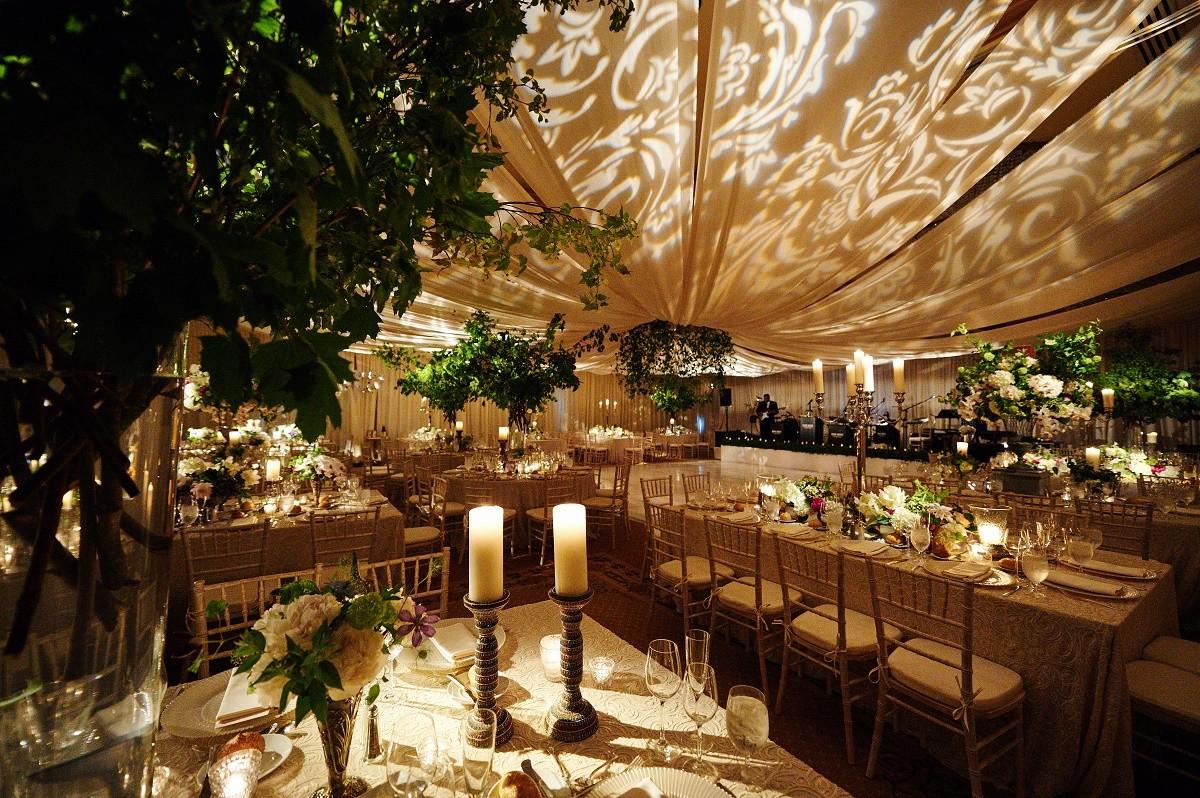Rittenhouse Hotel Weddings Evantine Design Event Designers Philly Wedding Philip Gabriel Photography